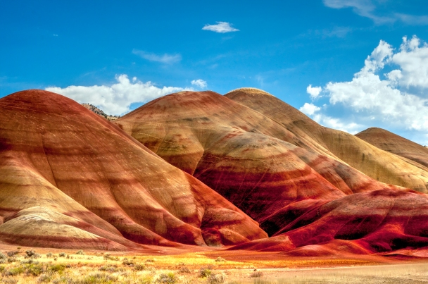 painted_hills_1
